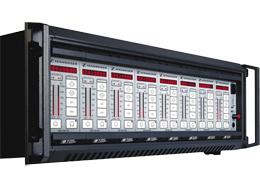 EM 1046-多通道模塊接收機