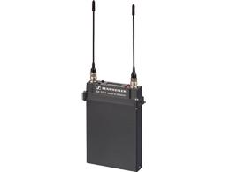 EK 3241-无线接收机