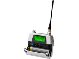 SK 5212-II-腰包无线发射机