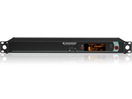 SR 2000-無線話筒接收機