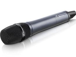 SKM 100-865 G3-手持無線話筒