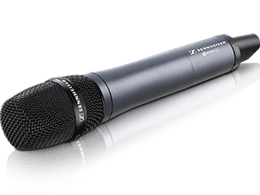 SKM 100-845 G3-手持無線話筒