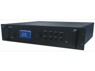 NBS-2301型-IP网络多功能一体机