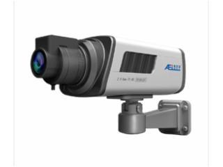 BL-D800H-SC20-HD-SDI高清數字攝像機