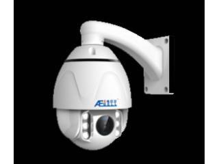 BL-E800PMC-B10-超低照度網絡紅外高速球攝像機