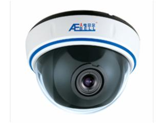 BL-CB900E-C20-200萬高清網絡半球攝像機