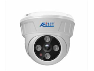 BL-IR800D-SC20-HD-SDI高清數字紅外半球攝像機
