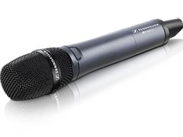 SKM 300-835 G3-手持無線話筒