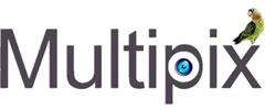 Multipix