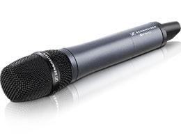 SKM 500-965 G3-手持無線話筒