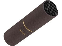 MKH 8020-全向录音话筒
