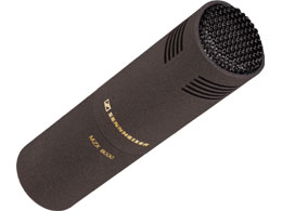 MKH 8040-心形錄音話筒