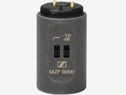 MZF 8000-MKH 8000專業RF電容話筒濾波器