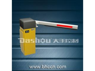 PAB-40-大手智能道閘 電動道閘 自動道閘