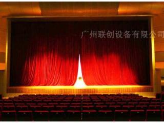 LC-MB01-舞台幕布