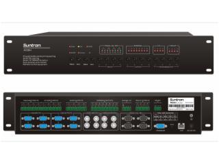 AV3M+-编程中央控制系统主机