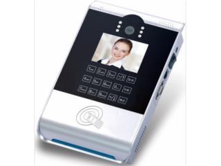 SHD-509-無限拍照考勤機移動拍照考勤機
