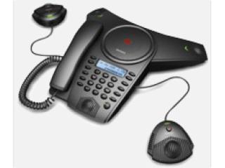 Meeteasy Mid 2 EX-电话会议终端