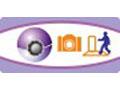 (SDAC)-天網神通-單門通關監控系統