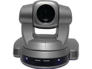 RJ-HD550-高清视频会议摄像机