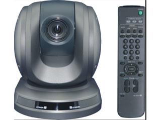 RJ-HD650-DVI/SDI接口高清视频会议摄像机