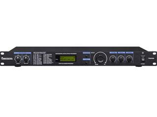 TS256-数字效果器