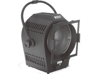 MHL-2000DR-大功率舞臺燈具