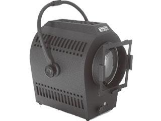 MHL-2000DJ-大功率舞臺燈具