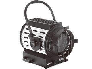M-2003J-大功率舞臺燈具