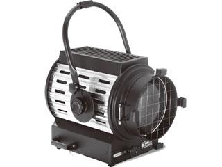 M-2002J-大功率舞臺燈具