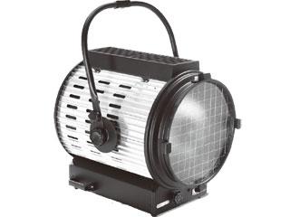 M-2003LJ-大功率舞台灯