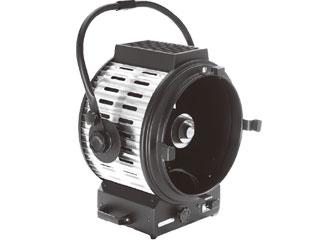 M-2000DH-大功率舞臺燈