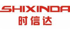 广州乐教电子科技有限公司(时信达)