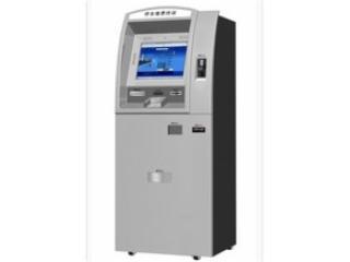 CA-ZC0110-自助收费系统