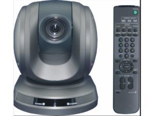 RJ-HD750-18倍变焦镜头1080P/60HZ高清视频会议机