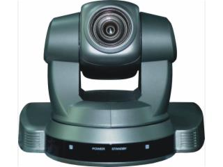RJ-HD850-20倍变焦1080P/60HZ,SDI、YPBPR接口高清视频会议摄像机