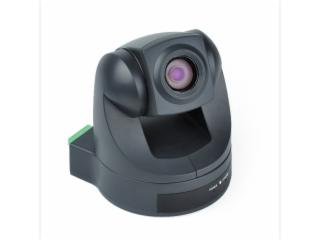 RJ-SD150-最高性价比标清视频会议摄像机