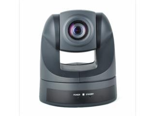 RJ-SD250-650高线数标清视频会议摄像机