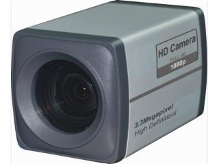 RJ-SDI20X-20倍數字法庭專用SDI高清一體機
