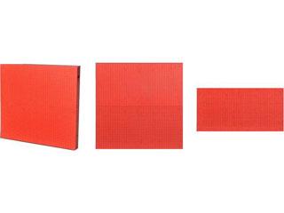 盛世红旗系列SS-CSDS-4800A/2400-LED 电子会标