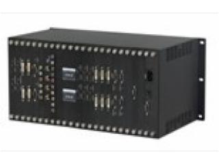 MX8000-高清混合插卡矩阵