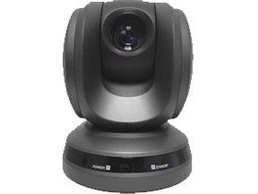 RJ-HD750-高清录播摄像机
