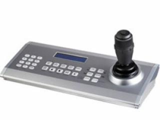 RJ-K210-会议机控制键盘