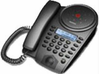 Meeteasy Mini-電話會議終端