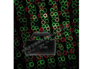 LB-AS03-红绿包房动画激光灯|深圳激光灯