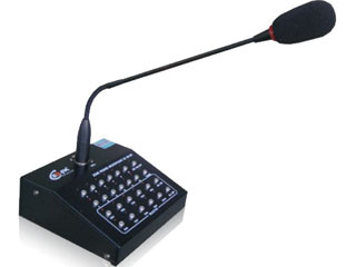 CE-8010R-數字遙控分區/尋呼器