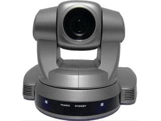 RJ-HD850-高清视频会议摄像机