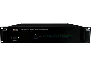 CE-V6028S-电源时序器