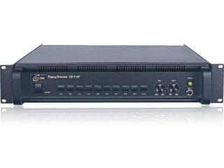 CE-V10P-分区呼叫器