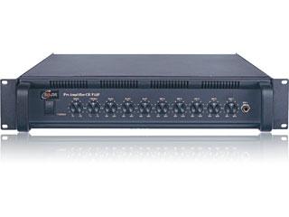 CE-V12M-十路监听器